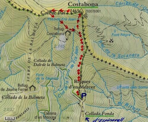 costabonaok