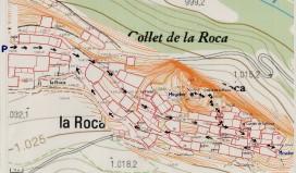 La Roca (2)