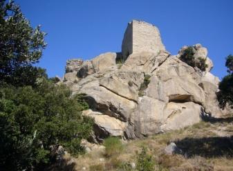 castell-de-rocaberti.1