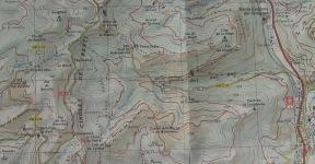 mapa figaro berti