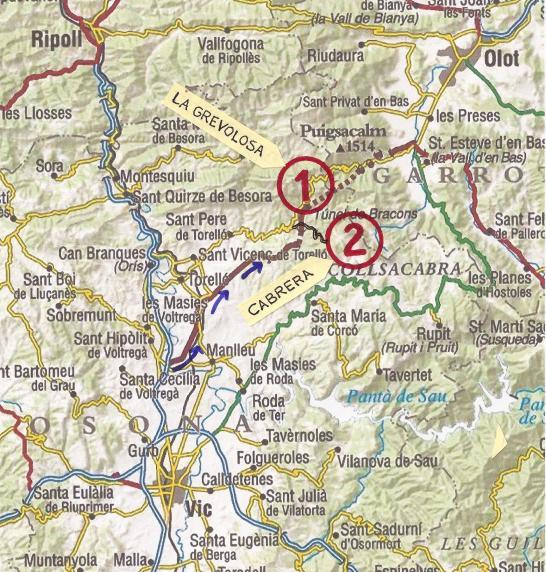 mapa aprox.amb rotuls