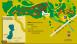 les_estunes_mapa_del_tresor