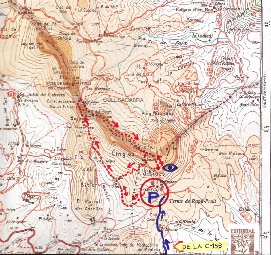 mapa-excursio-alpina