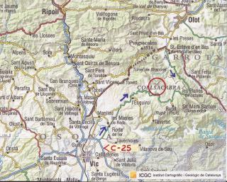 mapa-situacio-aiats