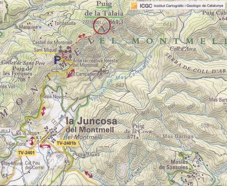 mapa-de-detall-juncosa