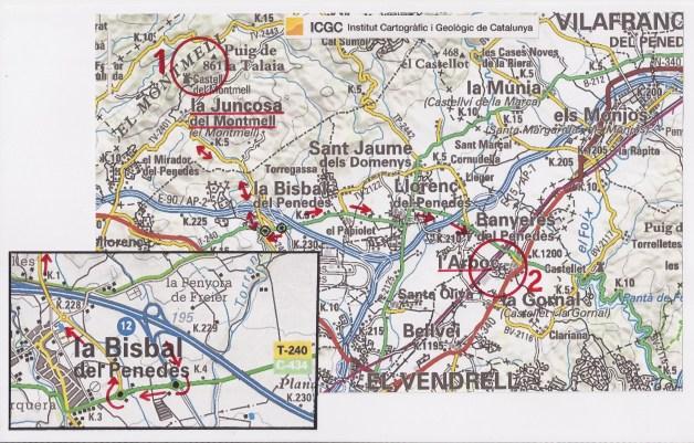 mapa-de-situacio-bo