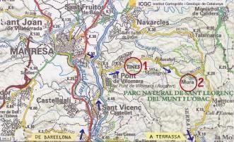 mapa-situacio-mura