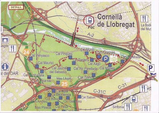 mapa-detall-ok