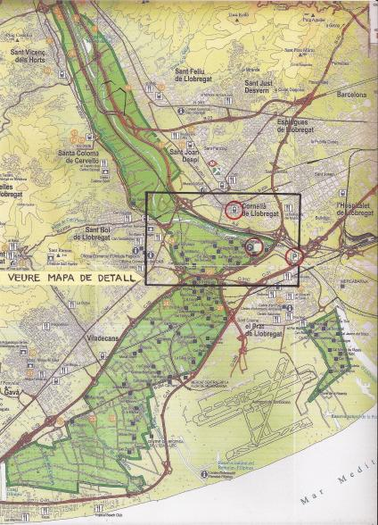 mapa-general-ok
