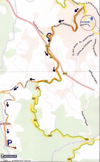 mapa rimbau